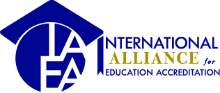 International Alliance for Education Accreditation